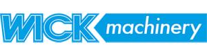 logo wick